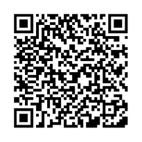 QR link for What Katy Did at School