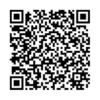 QR link for The Complete Book of Nonsense