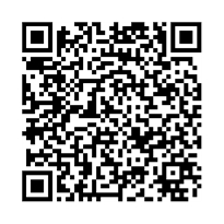 QR link for Dutch Courage and Other Stories