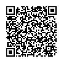 QR link for Ben Comee; A Tale of Rogers's Rangers 1758-1759
