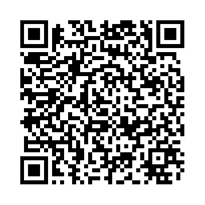QR link for The Mark of Zorro