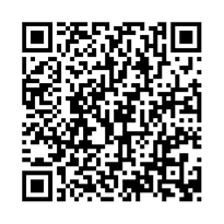 QR link for The Secret Garden