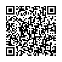 QR link for The Sonnets
