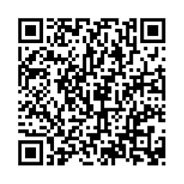 QR link for The Broken Vase, And Other Stories : For Children and Youth