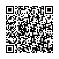 QR link for Code Dusages International Recommande-Principes Generaux Dhygiene Alimentaire