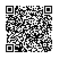 QR link for The Hound of the Baskervilles