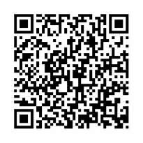QR link for The Jelly-Bean