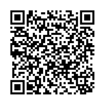 QR link for Peter Pan