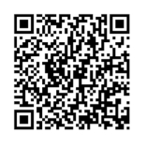 QR link for Far from the Madding Crowd