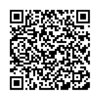 QR link for Library Work with Children