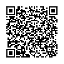 QR link for Little Lord Fauntleroy