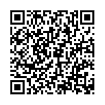QR link for The Lost Prince