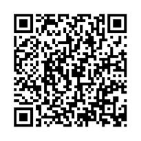 QR link for From Nosce Teipsum