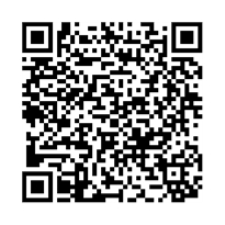 QR link for General Principles of Zoology