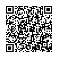QR link for Famous Voyages of the Great Discoverers