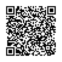 QR link for Eyebright : A Story