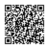 QR link for The Cricket on the Hearth