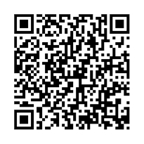 QR link for Fairy Tales from Hans Christian Andersen
