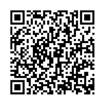 QR link for Encyclopedia of Diet : A Treatise on the Foodquestion Explaining, In Plain Language