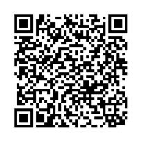 QR link for Drill Regulations for Field Artillery, United States Army.