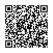 QR link for Cottage Verses for Young Readers