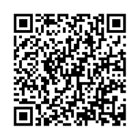QR link for The Collected Works of Ambrose Bierce