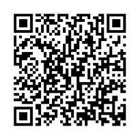 QR link for A Capture the Castle