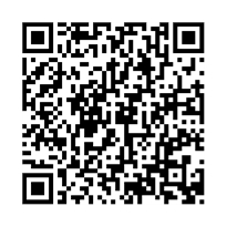 QR link for A Text-Book of Geodetic Astronomy