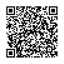 QR link for American Annals of Education and Instruction, And Journal of Literary Institutions