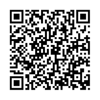 QR link for The Story of the Three Bears