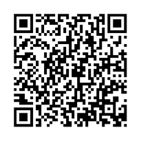 QR link for Jack and the Beanstalk