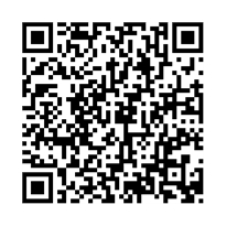 QR link for All through the Day the Mother Goose Way