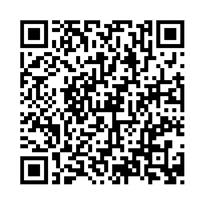 QR link for Bambi