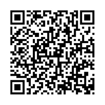 QR link for The Adventures of Pinocchio