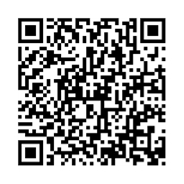 QR link for A Kidnapped Santa Claus