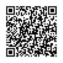 QR link for Tarzan of the Apes