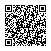 QR link for A History of New York