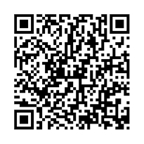 QR link for The Little Engine That Could