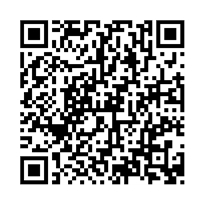 QR link for The Wonder Clock