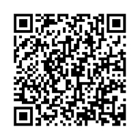 QR link for Billy Whiskers the Autobiography of a Goat