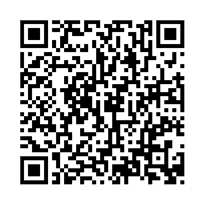 QR link for Anne of Green Gables
