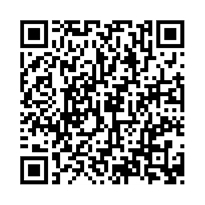 QR link for The World Fact Book 1998