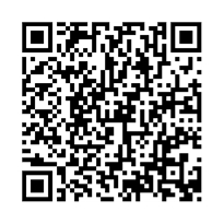 QR link for The Children's Book of Christmas Stories