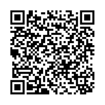 QR link for The Eye of Zeitoon