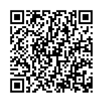 QR link for The Hunting of the Snark