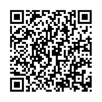 QR link for The Tempest