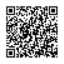 QR link for Youth Challenges