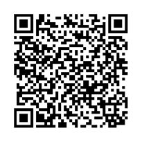 QR link for A Fair Barbarian