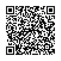 QR link for Mudfog and Other Sketches