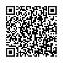QR link for Johnson's Notes to Shakespeare, Vol. I Comedies